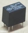 K5V-1 relé, 24V, 1A