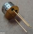 2N1613 = BFY34, tranzisztor