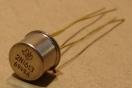 2N1613, tranzisztor