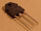 2SA1264N, tranzisztor