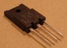 2SA1671, tranzisztor