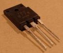 2SB778, tranzisztor