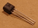 2SC1959, tranzisztor