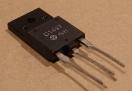 2SD1497, tranzisztor