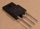 2SD2499, tranzisztor