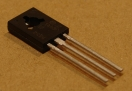 2SD882, tranzisztor