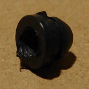 Ledfoglalat, 3mm