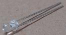 OSY6PA-3131A, 3mm aranysárga led