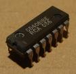 CD4081(BE), cmos logikai áramkör