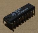 SN74ALS299N, integrált áramkör