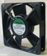 DP201AT 2122HBT, ventilátor