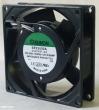 DP23092A 2092HSL, ventilátor