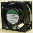 SF23080A 2083HBL, ventilátor