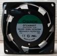 SF23080AT 2082HBL, ventilátor
