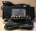 12-24V, 6A, adapter