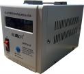 SER-500, hálózati stabilizátor 500VA
