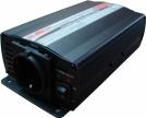 12V/230V, 300VA, inverter