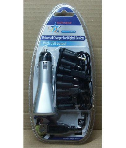 5V, 1A, mobiltelefon adapter