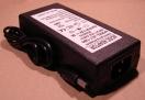 12V, 8A, adapter