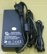 24V, 2,4A, adapter