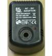 12V, 800mA adapter
