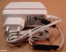 15V, 1,66A, adapter