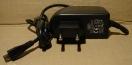 5V, 3A adapter