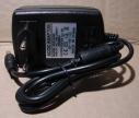 5V, 4A, adapter