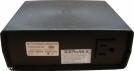 230V/115V, 400VA, adapter