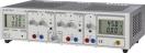 VLP-2403PRO labor tápegység, 2x40V, 2x3A