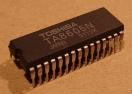 TA8605N, integrált áramkör