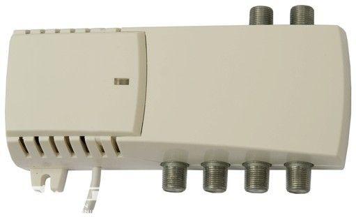 AS038R65, erősítő