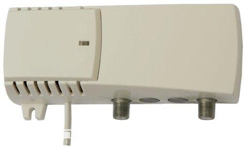HSA001R30, erősítő