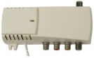 MT57, modulátor