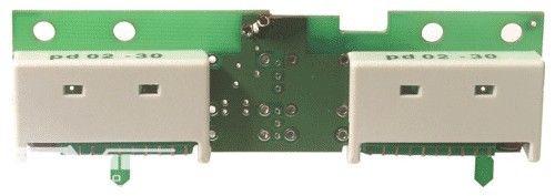 PD03-30, modul