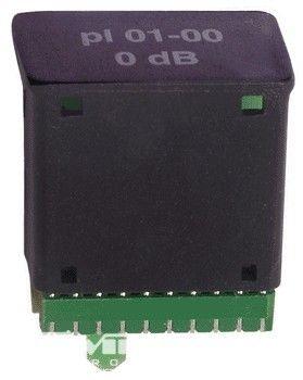 PF01-12, modul