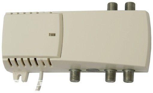 PI009 tápfeladó