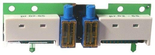 PR02-30, modul