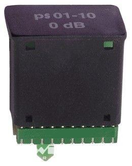PS01-18, modul