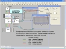 SAT Simuletion Software