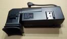 A7019007A, optikai kereső egység