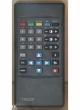 TP-623, távirányító