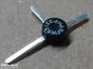 BFW93, tranzisztor