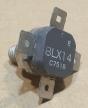 BLX14, tranzisztor