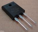 BU2525DF, tranzisztor
