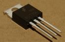 BUT11A, tranzisztor