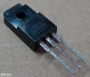 BUT12AF, tranzisztor