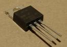 BUT56, tranzisztor