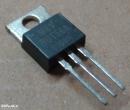 BUT56A, tranzisztor