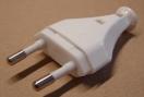 Hálózati konnektor dugó